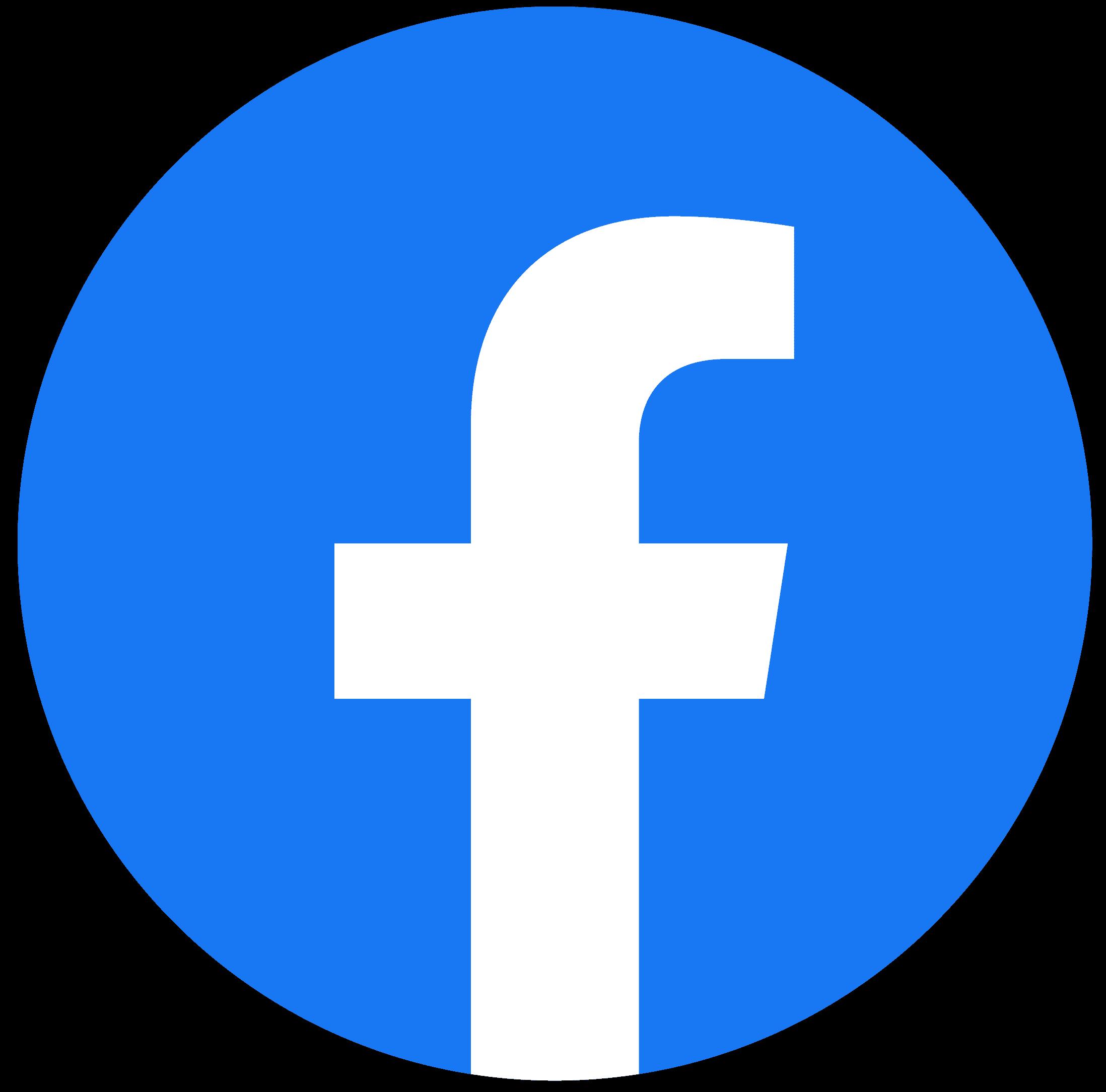 SEXBANK臉書粉絲團