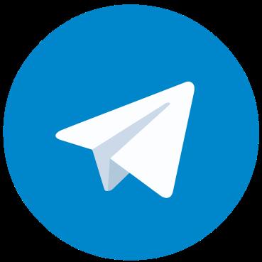 SEXBANK 老司機telegram